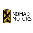 Nomad Motors, автосервис