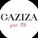 Gaziza, салон красоты