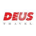 Deus Travel, туристская компания