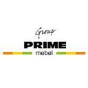 Prime Mebel Group, сеть магазинов