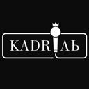 Kadriль, караоке-бар