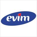 EVIM, сеть бутиков товаров для дома