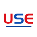 USE, супермаркет