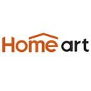 Home Art, магазин товаров для дома из IKEA