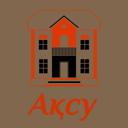 Аксу, гостиничный комплекс
