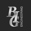 B.I.G. Engineering, ТОО, компания
