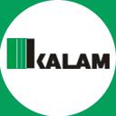 KALAM, магазин