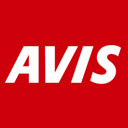 Rent a car and leasing-AVIS, компания