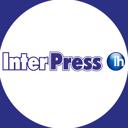 InterPress-International House, сеть языковых центров