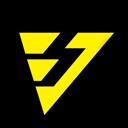 VOLTMAN, сеть магазинов и автосервисов