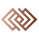 STONE & MEBEL, мебельная компания