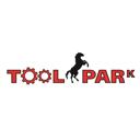 TOOL PARk, специализированный магазин инструментов