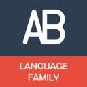 AB Language Family, ТОО, образовательный центр