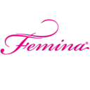 Фемина, медицинский центр