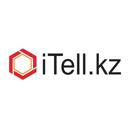 iTell.kz, салон гаджетов
