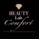 Beauty Lab Comfort, лаборатория красоты