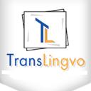 TransLingvo, центр профессионального перевода