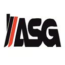 ASG Trade Astana, торговая компания