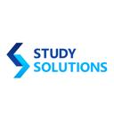 Study Solutions, образовательный центр