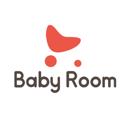 Baby Room, магазин детских товаров