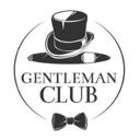 Gentlemen club, массажный салон