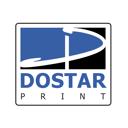 Dostar Print, компания