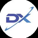 DanEx Plus, бюро языковых переводов