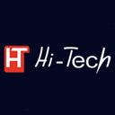 Hi-Tech Интерьер, компания
