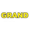 GRAND, сеть мебельных салонов