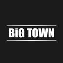 Big Town, полиграфическая компания
