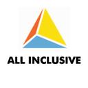All Inclusive, детский центр развития