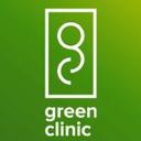green clinic, многопрофильный медицинский центр