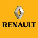 Kristall Renault Astana