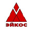 ЭЙКОС, ТОО, торговая компания