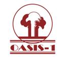 Оазис-1, туроператор