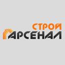 СТРОЙ АРСЕНАЛ, магазин товаров для ремонта