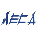 МЕСА LTD, производственная фирма