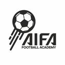 AIFA, международная футбольная академия