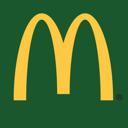 McDonald`s, сеть ресторанов быстрого обслуживания