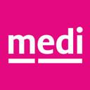medi, торговая компания