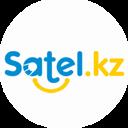 Сател, торгово-сервисная компания