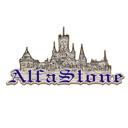 AlfaStone, производственно-торговая компания