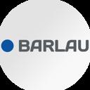 Barlau Global Distribution, дистрибьюторская компания