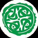Көк-Сарай by Meyram Group, ресторан