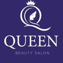 QUEEN beauty salon, женский салон красоты