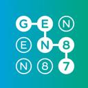 Gen87, клиника инновационной косметологии