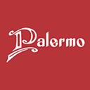 Palermo, сеть ресторанов итальянской кухни