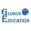 Globus Education, образовательное агентство