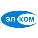 ЭлКОМ-Павлодар, ТОО, торговая компания