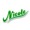 Nicole, сеть цветочных салонов и магазинов комнатных растений